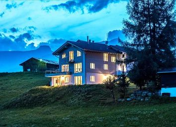 Thumbnail 5 bed property for sale in Laax, Switzerland