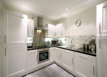 Thumbnail 2 bed flat to rent in Lewis Court, Moorbridge Road, Maidenhead, Berkshire
