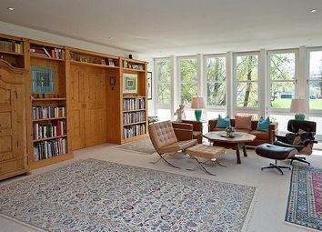 Thumbnail 3 bedroom apartment for sale in Stadtwohnung, Kitzbühel, Tyrol, Austria