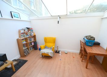 1 bed flat to rent in Langthorne Road, London E11