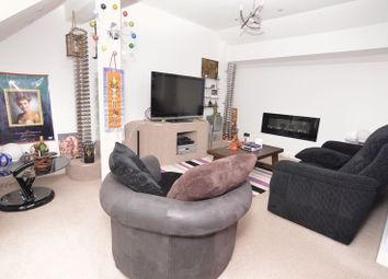 Thumbnail 5 bed detached house for sale in Mill Hill Lane, Pontefract