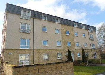 Thumbnail 2 bedroom flat to rent in May Gardens, Wishaw