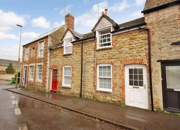 Thumbnail 2 bed terraced house to rent in Bromsgrove, Faringdon, Oxfordshire