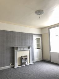 Thumbnail 1 bed flat to rent in Laidlaw Terrace, Hawick