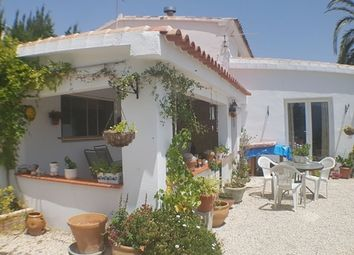 Thumbnail 4 bed finca for sale in Spain, Valencia, Alicante, Benissa