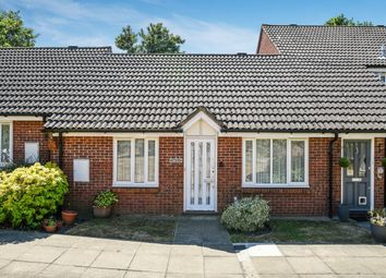 Thumbnail 1 bed flat for sale in Sycamore Close, London