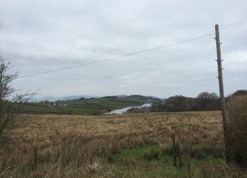 Plot At Kerrycrusach, Rothesay PA20