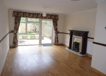 Thumbnail Property for sale in Horsenden Lane South, Perivale, Greenford, Middlesex