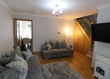 3 bed semi-detached house for sale in Ash Road, Troedyrhiw, Merthyr Tydfil CF48