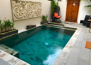 Thumbnail 3 bedroom villa for sale in Jl Danau Poso, Sanur, Bali