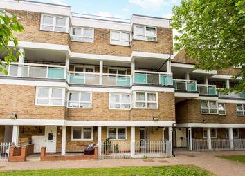 3 bed maisonette for sale in Joseph Street, London E3