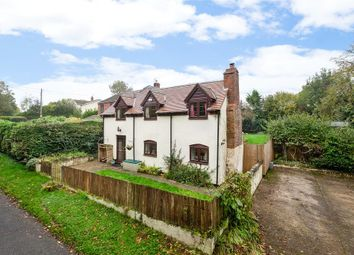 Thumbnail 4 bed semi-detached house for sale in Frith Common, Eardiston, Tenbury Wells