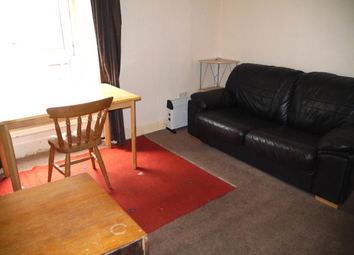 Thumbnail 2 bedroom flat to rent in Peddie Street, Dundee