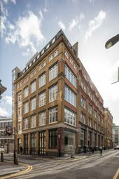 Thumbnail Office to let in Tabernacle Street, London, United Kingdom