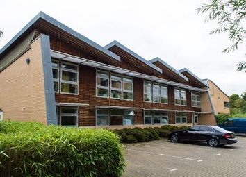Thumbnail Office to let in National Energy Centre, Phase II, Davy Avenue, Knowlhill, Milton Keynes