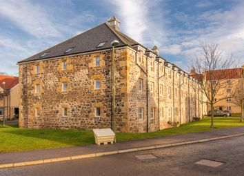 Thumbnail 3 bed property for sale in The Maltings, Haddington, East Lothian