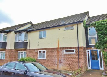 3 bed flat for sale in Swafield Street, Norwich NR5