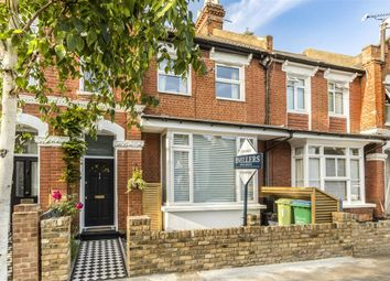 Thumbnail 2 bed flat for sale in Royal Road, Teddington