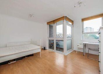 Thumbnail 2 bedroom flat for sale in Wynyatt Street, London