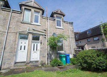 Thumbnail 1 bed flat to rent in 8A Ross Lane, Dunfermline