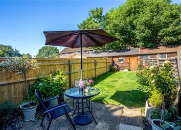 Thumbnail 2 bedroom terraced house for sale in Lakes Lane, Beaconsfield