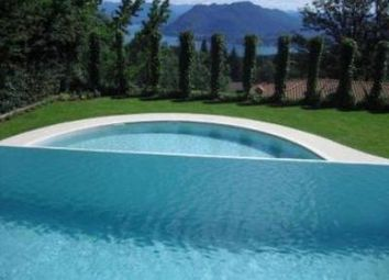 Thumbnail 2 bed apartment for sale in Gignese, Verbano-Cusio-Ossola, Italy