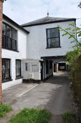 Thumbnail 2 bed terraced house for sale in Rock Park, Barnstaple