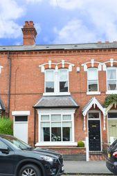 Thumbnail 3 bedroom property for sale in Herbert Road, Bearwood, Smethwick