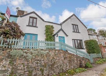 Thumbnail 3 bed semi-detached house for sale in Bron Llan, Llanfairtalhaiarn, Abergele
