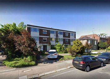 Thumbnail Property for sale in Station Road, Barnet, Herts