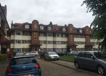 Thumbnail 2 bed flat for sale in Imperial Court, Harrow