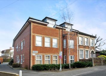 Thumbnail 3 bed flat for sale in Longfellow Road, Worcester Park