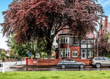 2 bed flat for sale in Old Broadway, Didsbury, Manchester M20