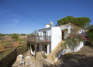 Thumbnail 2 bed villa for sale in Albufeira, Faro, Portugal