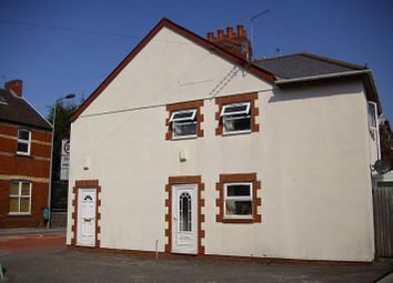 Thumbnail 1 bed flat to rent in Davis Terrace, Whitchurch, Cardiff, Cardiff CF14 1lg