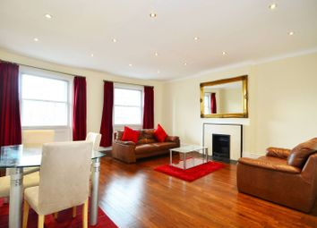 Thumbnail 2 bed flat to rent in Westbourne Street, Hyde Park Estate