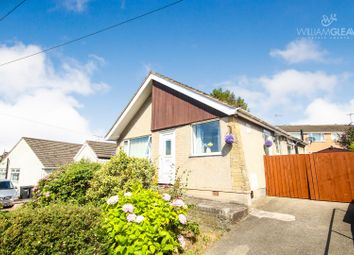2 bed bungalow for sale in Briar Drive, Buckley CH7