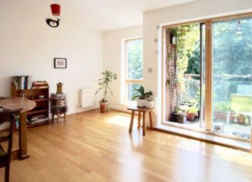 Thumbnail 2 bed flat to rent in Dickenson Road, London