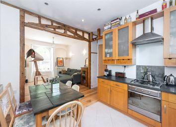 2 bed maisonette for sale in Tysoe Street, London EC1R