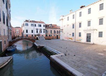 Thumbnail 2 bed apartment for sale in Castello Santa Giustina, Venice City, Venice, Veneto, Italy