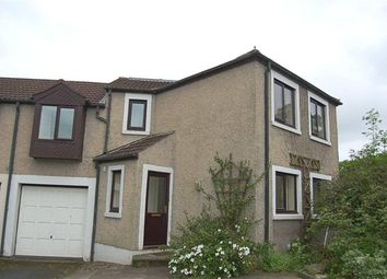 Thumbnail 3 bed property for sale in Threshers Court, Forton