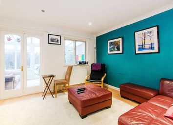 Thumbnail 2 bedroom property for sale in Harwood Close, North Wembley