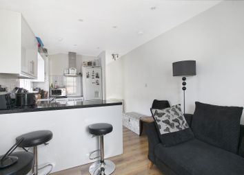 Thumbnail 2 bed flat for sale in Fortune Gate Road, Harlesden, London