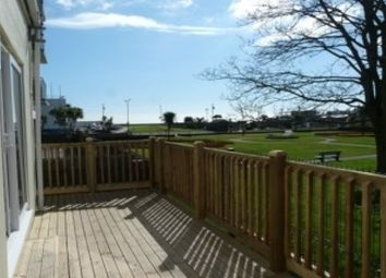 Thumbnail 2 bed flat to rent in 58-64 Torbay Road, Paignton