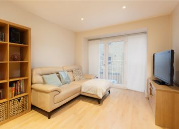 Thumbnail 2 bed flat for sale in Kestrel House, Main Road, Biggin Hill, Kent
