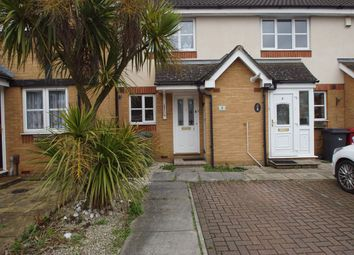 Thumbnail 2 bed property to rent in Ferrers Close, Cippenham, Slough
