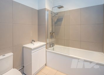 Thumbnail 2 bedroom flat to rent in College Crescent, Swiss Cottage