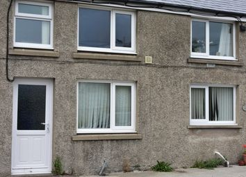 Thumbnail 2 bed property to rent in Mill Street, Llanddewi Brefi, Tregaron
