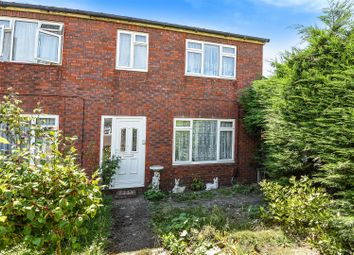 Thumbnail 3 bed property for sale in Rutland Close, Epsom