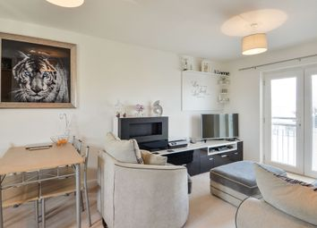 Thumbnail 2 bed penthouse for sale in Sorrel Way, Carterton